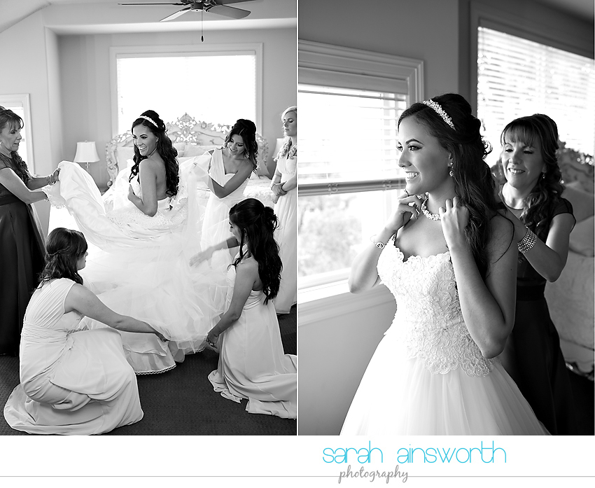 houston-wedding-photographer-moffitt-oaks-wedding-tomball-wedding-kristina-tyler04