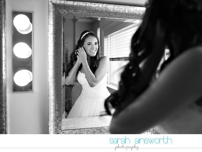 houston-wedding-photographer-moffitt-oaks-wedding-tomball-wedding-kristina-tyler05