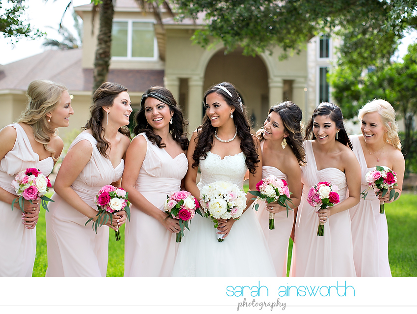 houston-wedding-photographer-moffitt-oaks-wedding-tomball-wedding-kristina-tyler08