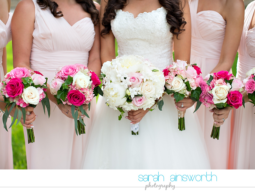 houston-wedding-photographer-moffitt-oaks-wedding-tomball-wedding-kristina-tyler09
