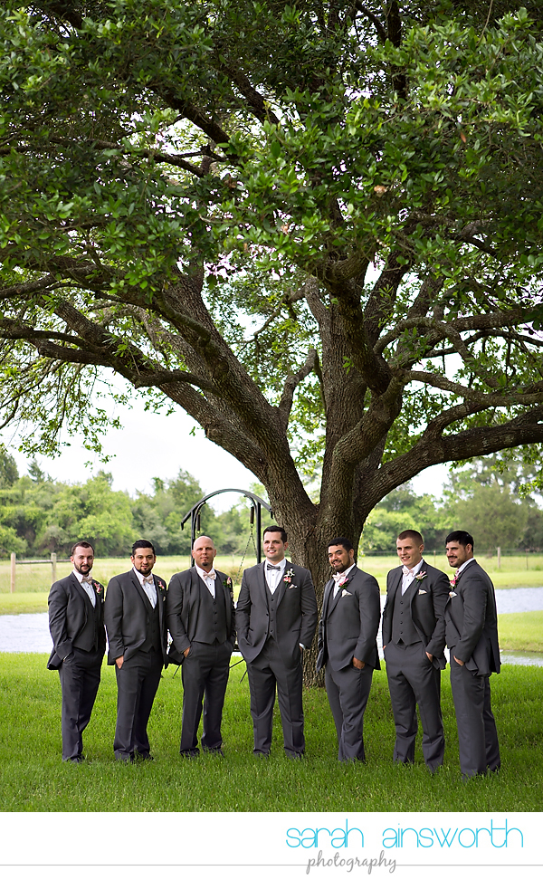houston-wedding-photographer-moffitt-oaks-wedding-tomball-wedding-kristina-tyler13