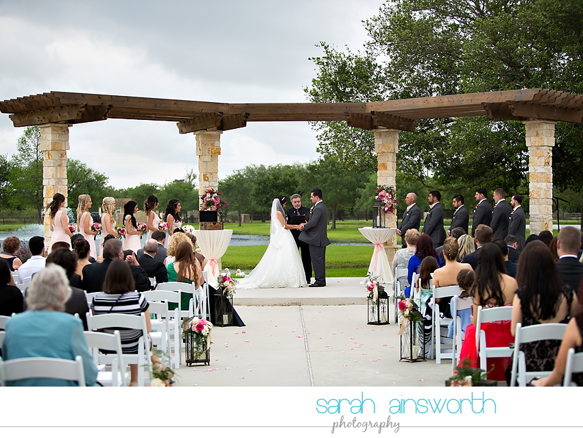 houston-wedding-photographer-moffitt-oaks-wedding-tomball-wedding-kristina-tyler17