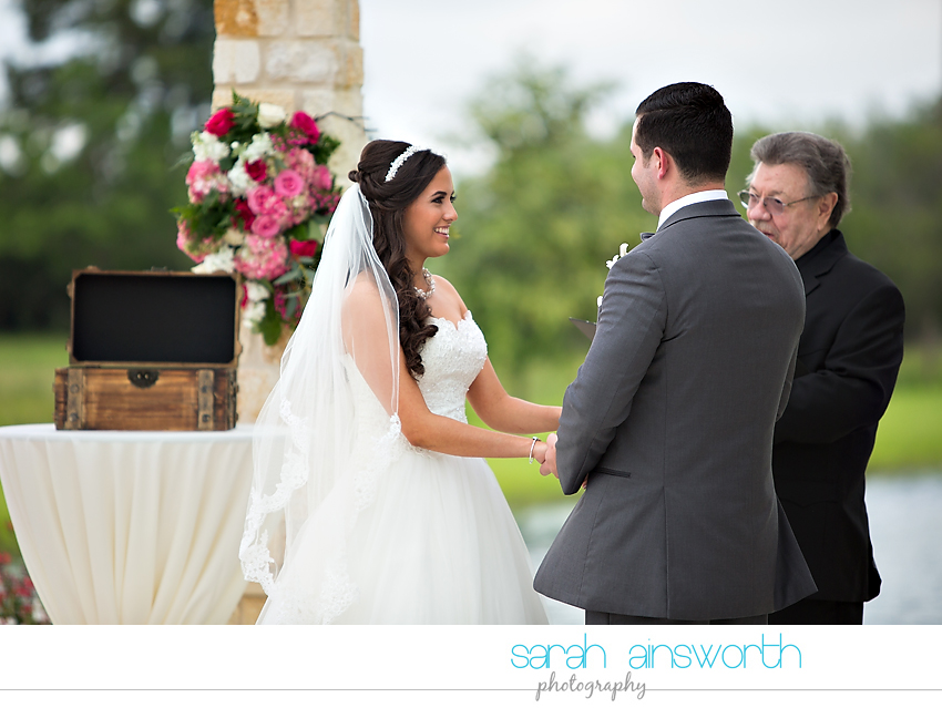 houston-wedding-photographer-moffitt-oaks-wedding-tomball-wedding-kristina-tyler16