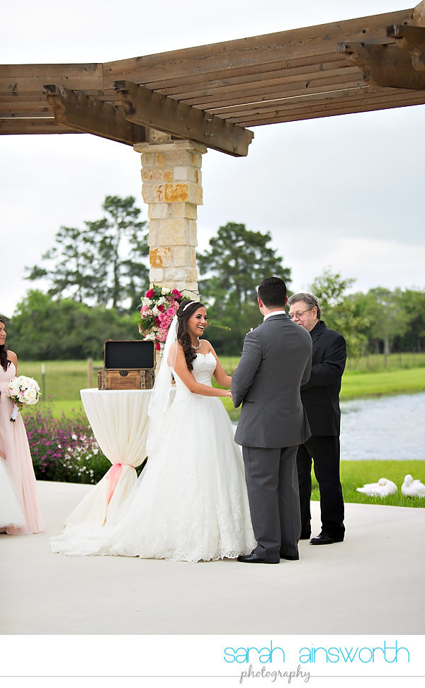houston-wedding-photographer-moffitt-oaks-wedding-tomball-wedding-kristina-tyler18