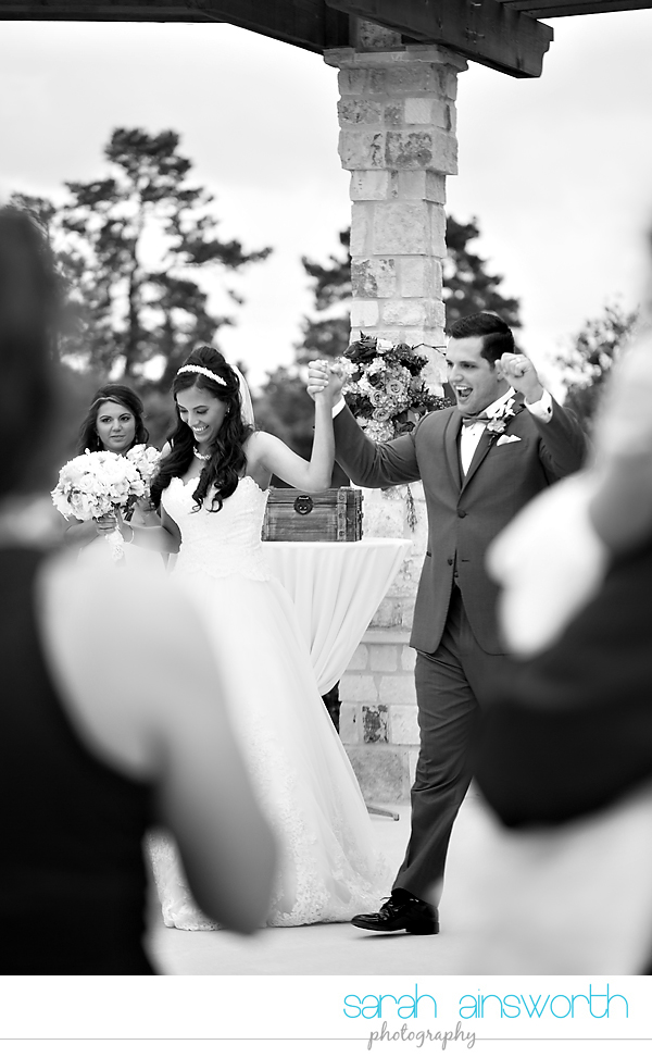 houston-wedding-photographer-moffitt-oaks-wedding-tomball-wedding-kristina-tyler22