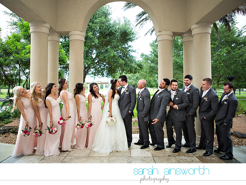 houston-wedding-photographer-moffitt-oaks-wedding-tomball-wedding-kristina-tyler24