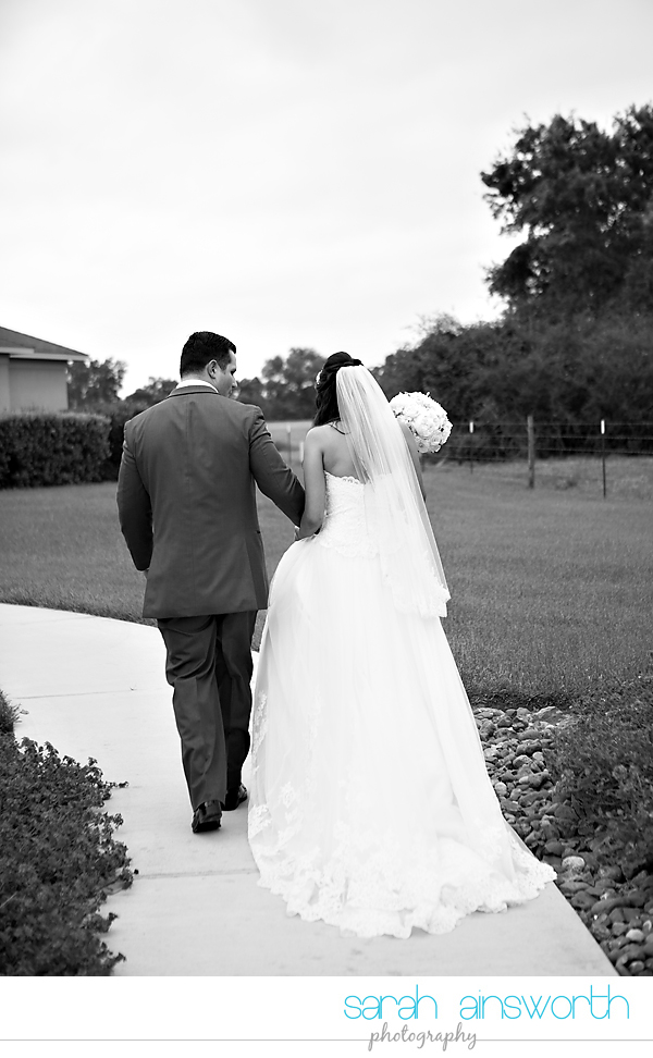 houston-wedding-photographer-moffitt-oaks-wedding-tomball-wedding-kristina-tyler23