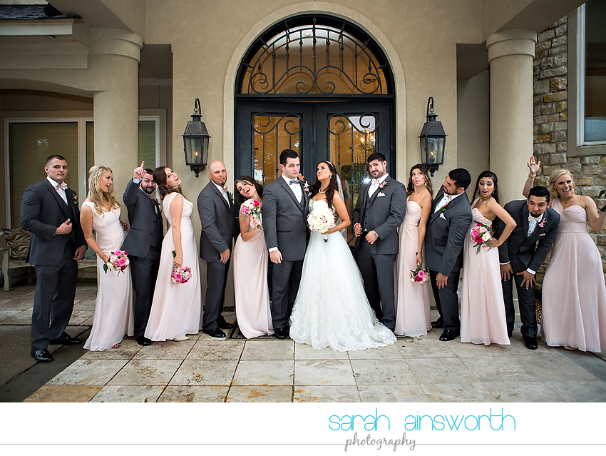 houston-wedding-photographer-moffitt-oaks-wedding-tomball-wedding-kristina-tyler25