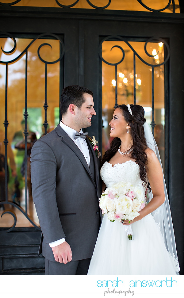 houston-wedding-photographer-moffitt-oaks-wedding-tomball-wedding-kristina-tyler27