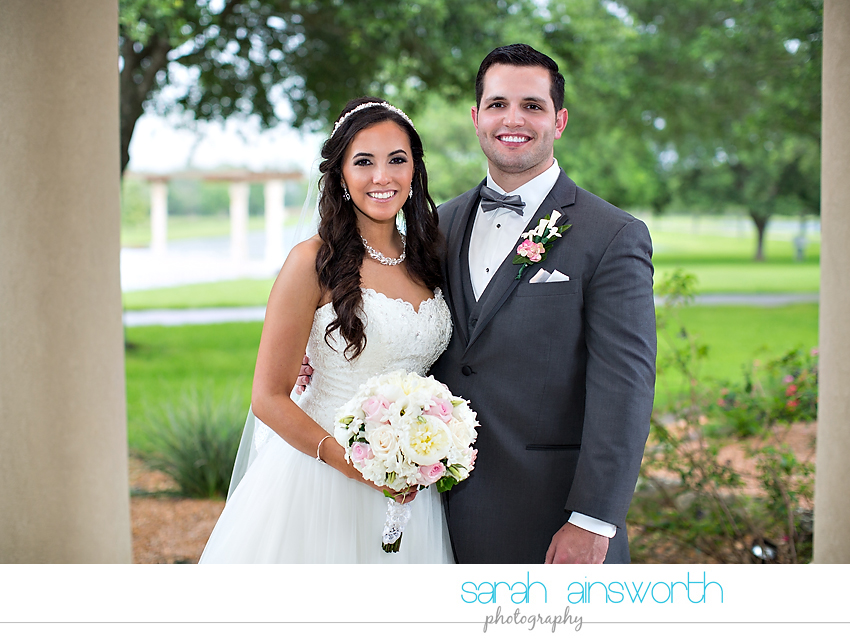 houston-wedding-photographer-moffitt-oaks-wedding-tomball-wedding-kristina-tyler26