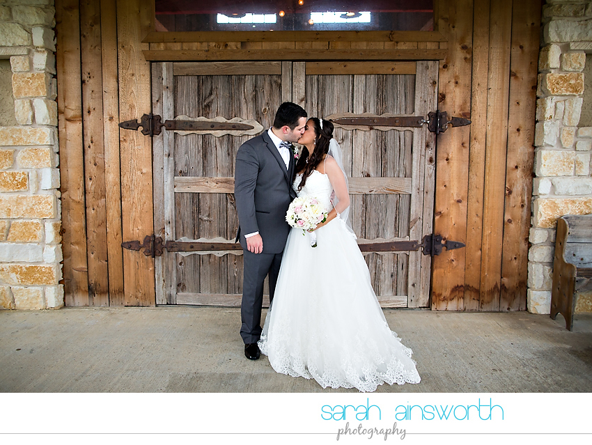 houston-wedding-photographer-moffitt-oaks-wedding-tomball-wedding-kristina-tyler29