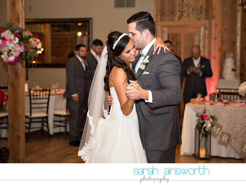 houston-wedding-photographer-moffitt-oaks-wedding-tomball-wedding-kristina-tyler35