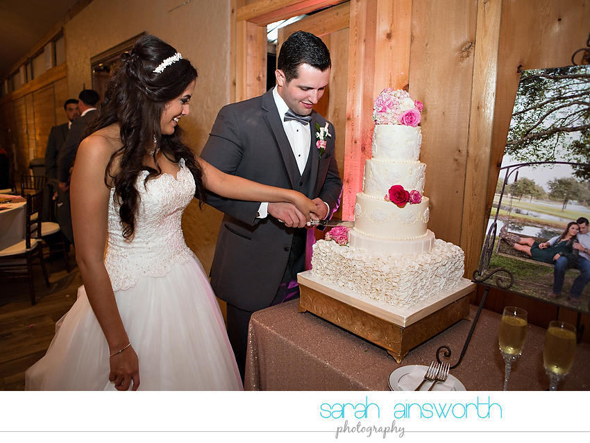 houston-wedding-photographer-moffitt-oaks-wedding-tomball-wedding-kristina-tyler37