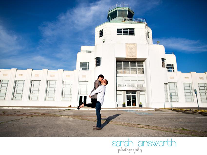 houston-wedding-photographer-unique-engagement-pictures-1940's-air-terminal-museum-brittany-chris16