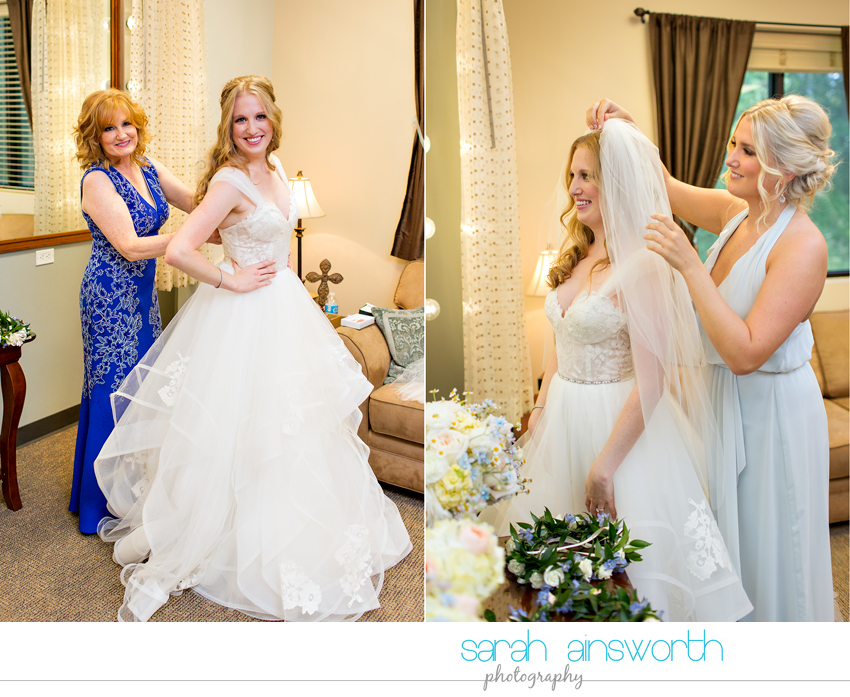 houston-wedding-photographer-northgate-country-club-prince-of-peace-catholic-church-meghan-phil005