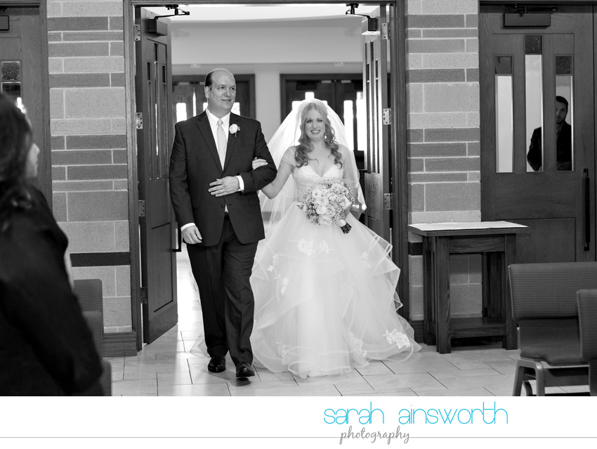 houston-wedding-photographer-northgate-country-club-prince-of-peace-catholic-church-meghan-phil010