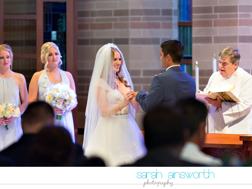 houston-wedding-photographer-northgate-country-club-prince-of-peace-catholic-church-meghan-phil011