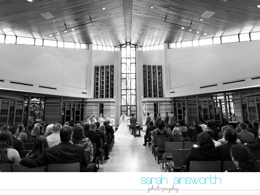houston-wedding-photographer-northgate-country-club-prince-of-peace-catholic-church-meghan-phil012