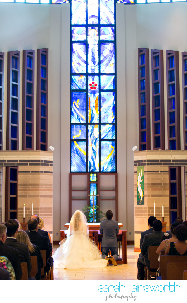 houston-wedding-photographer-northgate-country-club-prince-of-peace-catholic-church-meghan-phil013