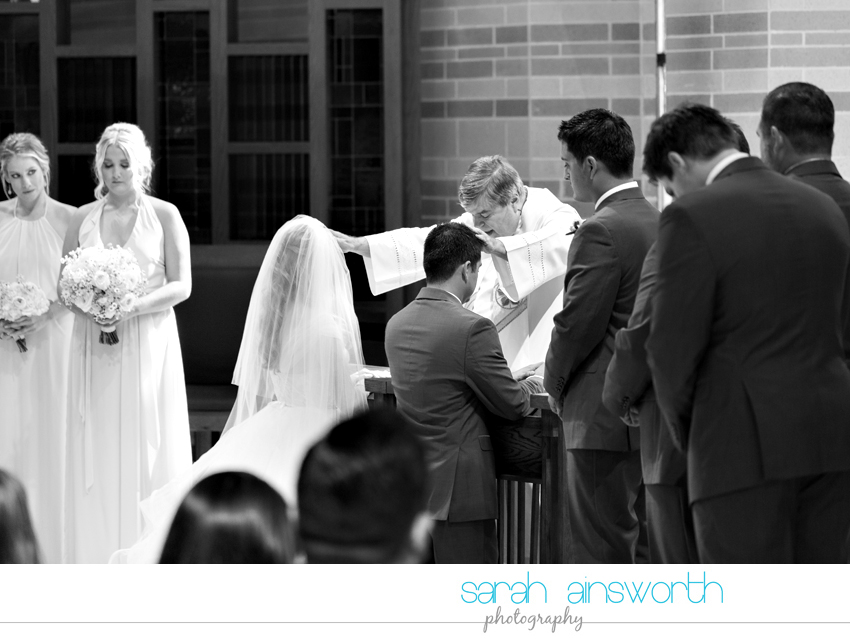 houston-wedding-photographer-northgate-country-club-prince-of-peace-catholic-church-meghan-phil014