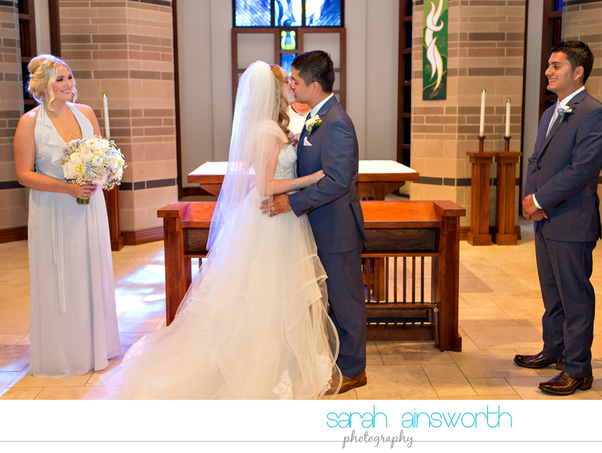 houston-wedding-photographer-northgate-country-club-prince-of-peace-catholic-church-meghan-phil015