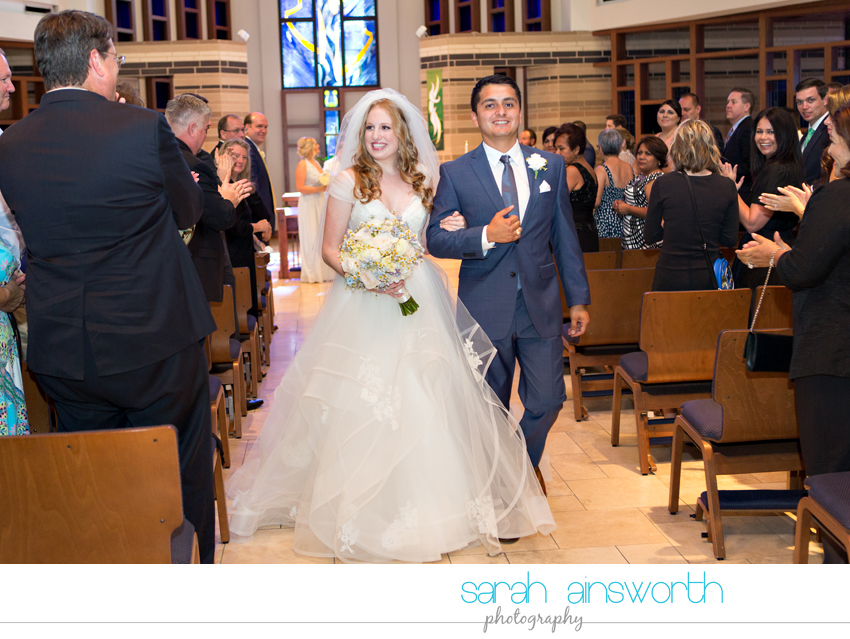 houston-wedding-photographer-northgate-country-club-prince-of-peace-catholic-church-meghan-phil017