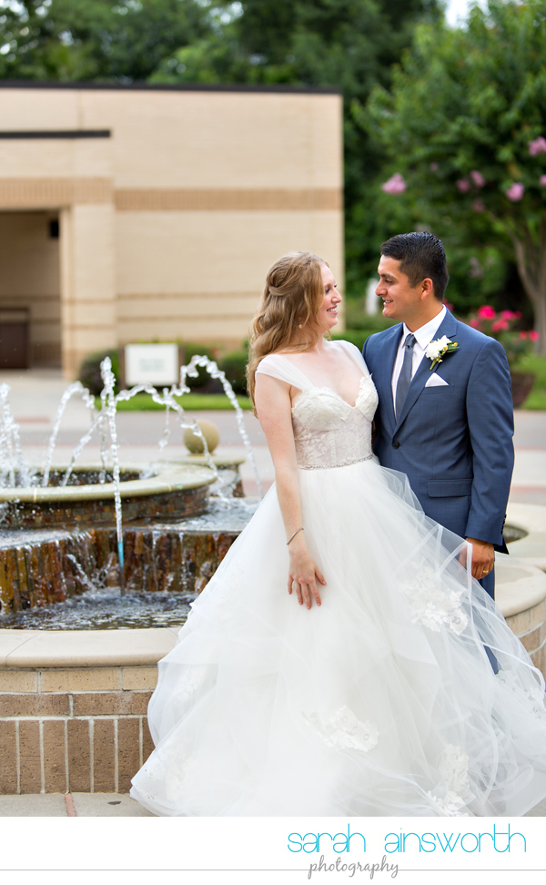 houston-wedding-photographer-northgate-country-club-prince-of-peace-catholic-church-meghan-phil025