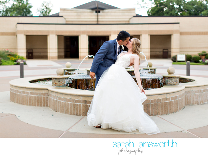 houston-wedding-photographer-northgate-country-club-prince-of-peace-catholic-church-meghan-phil026