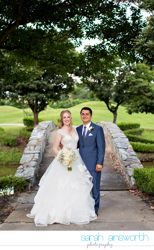 houston-wedding-photographer-northgate-country-club-prince-of-peace-catholic-church-meghan-phil028