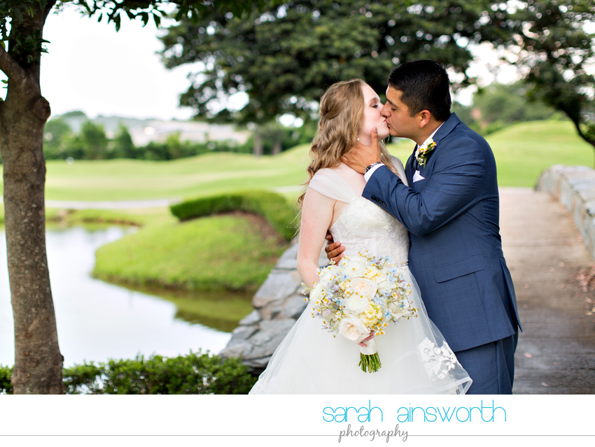 houston-wedding-photographer-northgate-country-club-prince-of-peace-catholic-church-meghan-phil029