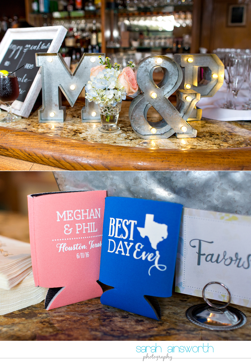 houston-wedding-photographer-northgate-country-club-prince-of-peace-catholic-church-meghan-phil045