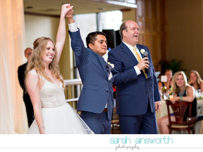 houston-wedding-photographer-northgate-country-club-prince-of-peace-catholic-church-meghan-phil052