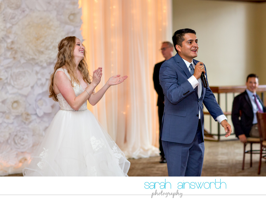 houston-wedding-photographer-northgate-country-club-prince-of-peace-catholic-church-meghan-phil053