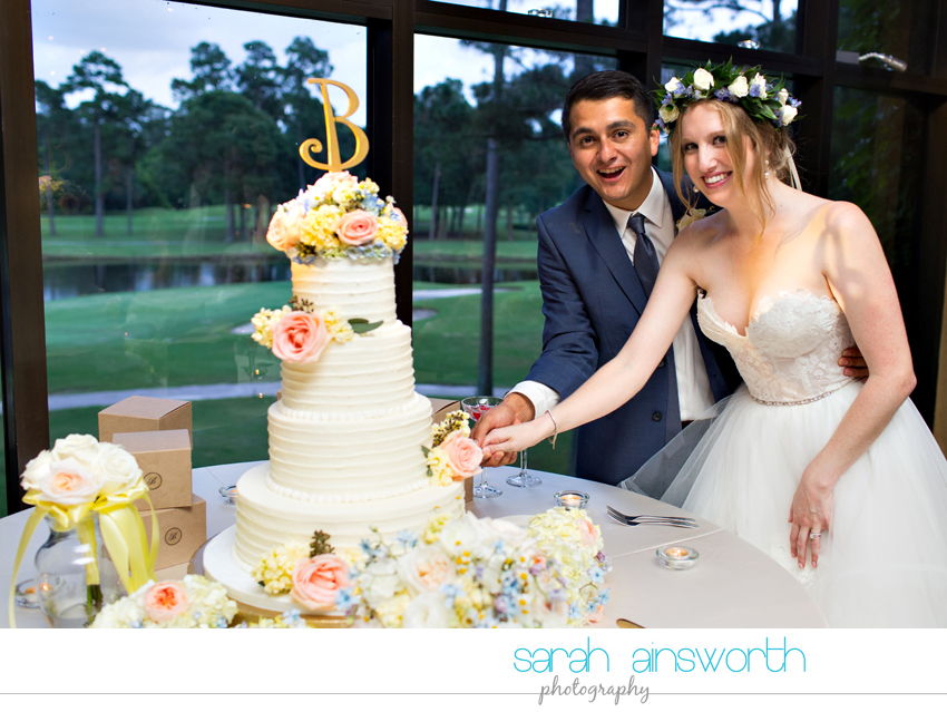houston-wedding-photographer-northgate-country-club-prince-of-peace-catholic-church-meghan-phil054