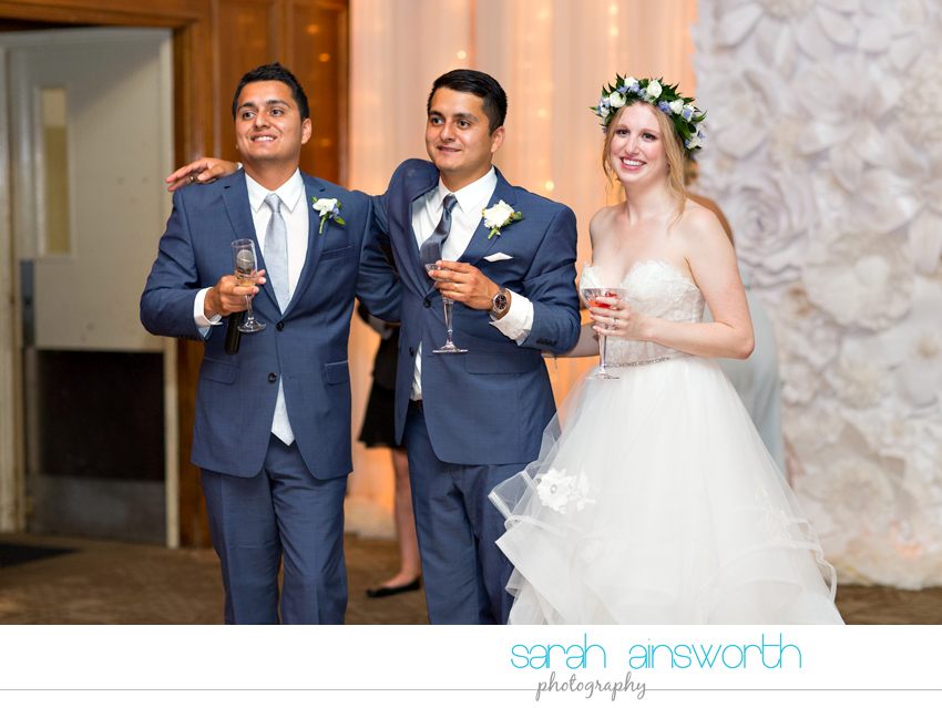 houston-wedding-photographer-northgate-country-club-prince-of-peace-catholic-church-meghan-phil056