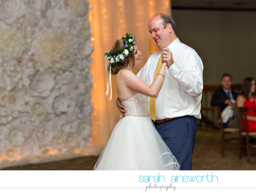 houston-wedding-photographer-northgate-country-club-prince-of-peace-catholic-church-meghan-phil057