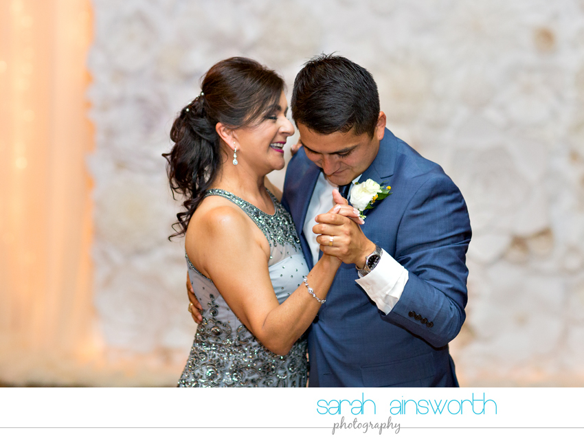 houston-wedding-photographer-northgate-country-club-prince-of-peace-catholic-church-meghan-phil058