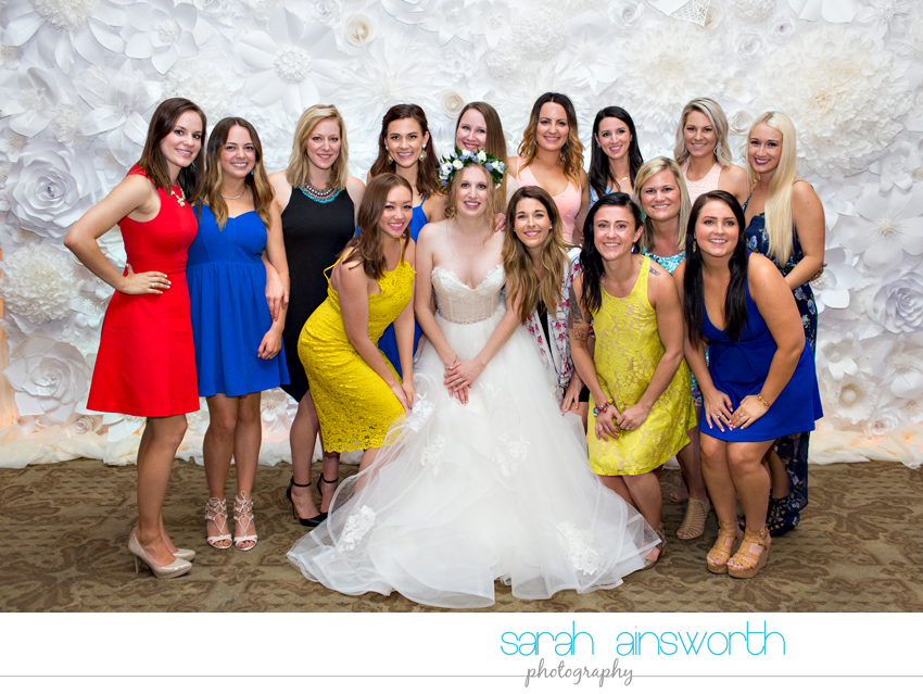 houston-wedding-photographer-northgate-country-club-prince-of-peace-catholic-church-meghan-phil062