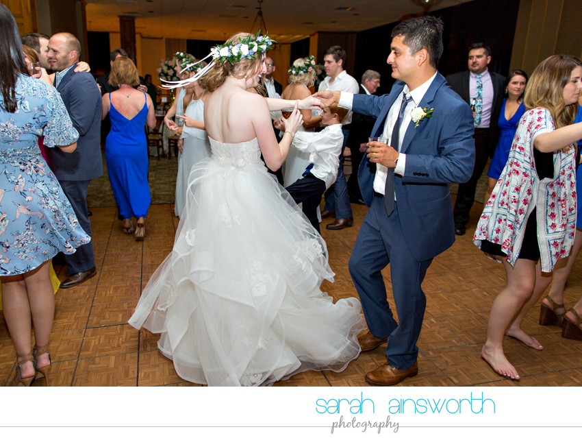 houston-wedding-photographer-northgate-country-club-prince-of-peace-catholic-church-meghan-phil064