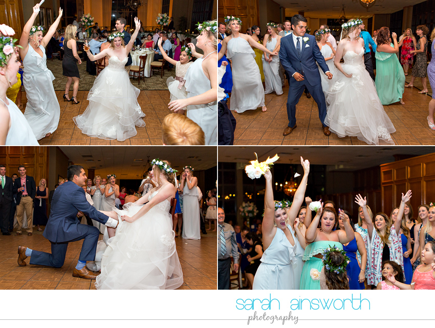 houston-wedding-photographer-northgate-country-club-prince-of-peace-catholic-church-meghan-phil066