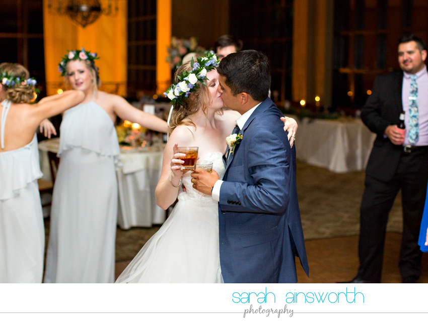 houston-wedding-photographer-northgate-country-club-prince-of-peace-catholic-church-meghan-phil067