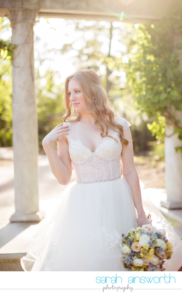 houston-wedding-photographer-houston-bridals-mercer-arboretum-meghan01