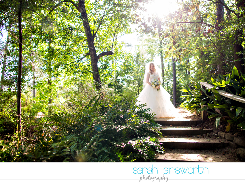 houston-wedding-photographer-houston-bridals-mercer-arboretum-meghan02
