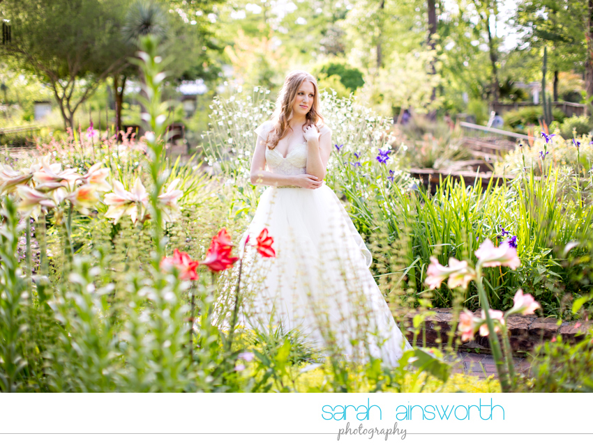 houston-wedding-photographer-houston-bridals-mercer-arboretum-meghan04