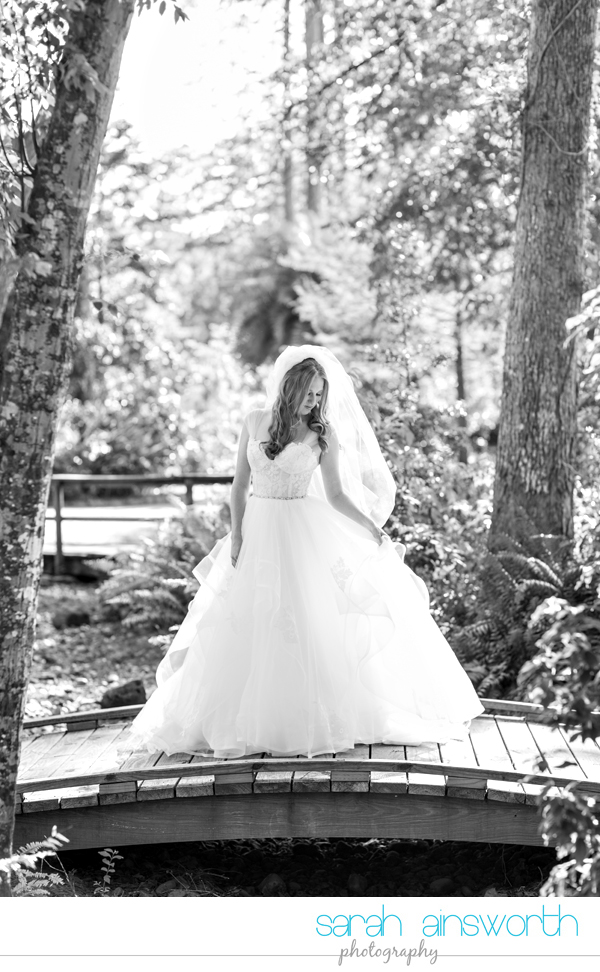 houston-wedding-photographer-houston-bridals-mercer-arboretum-meghan05