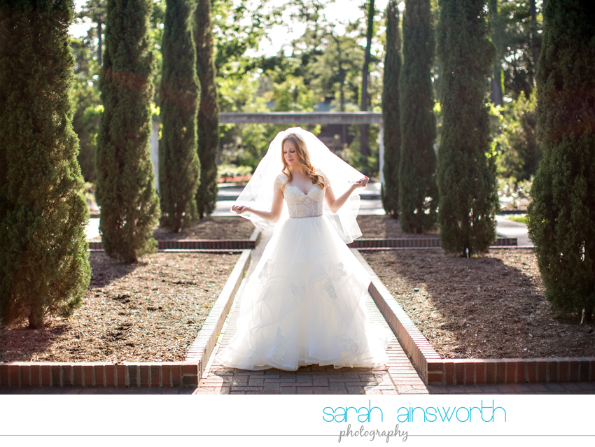 houston-wedding-photographer-houston-bridals-mercer-arboretum-meghan07