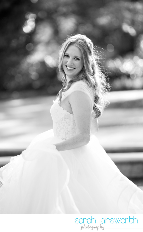 houston-wedding-photographer-houston-bridals-mercer-arboretum-meghan08