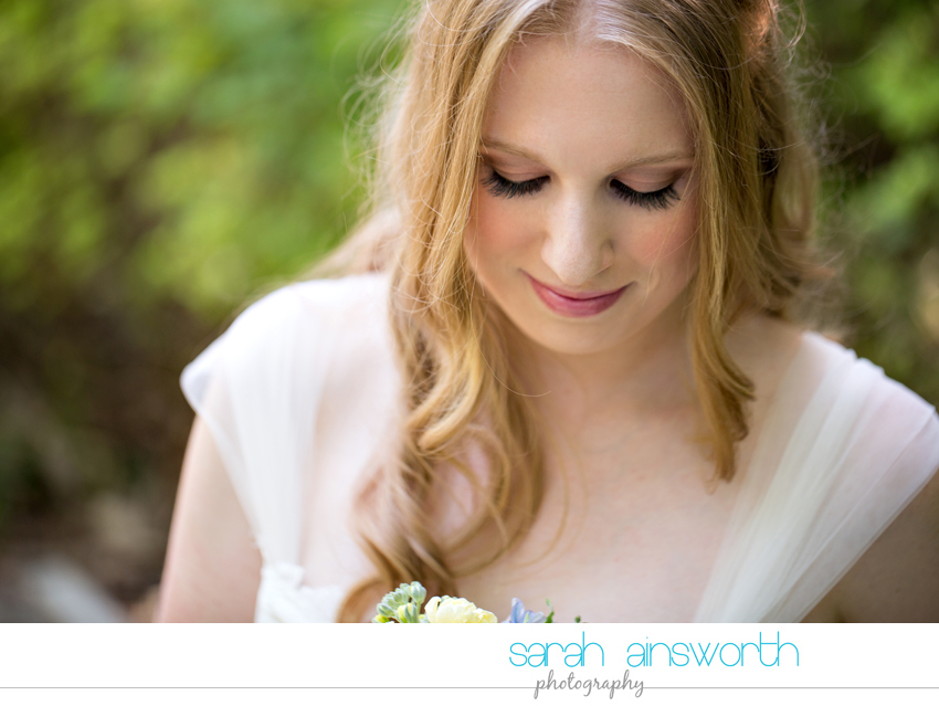 houston-wedding-photographer-houston-bridals-mercer-arboretum-meghan09