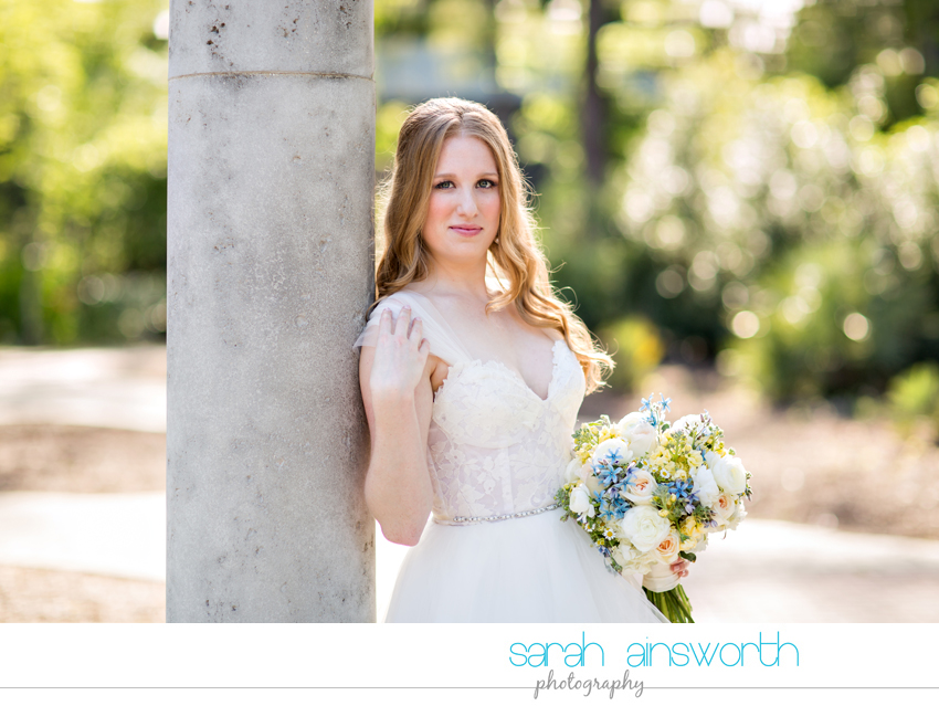 houston-wedding-photographer-houston-bridals-mercer-arboretum-meghan11