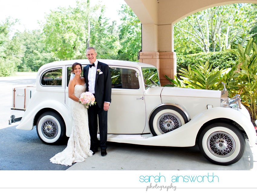 the-woodlands-wedding-photographer-the-westin-wedding-woodlands-waterway-wedding-monica-chad022